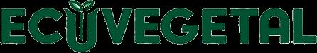 Ecuvegetal