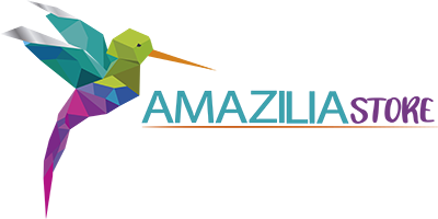 Amazilia Store