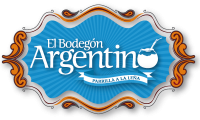 Restaurante El Bodegón Argentino