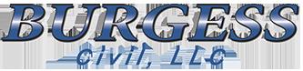 Burgess Civil LLC