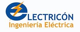 Electricon Ingenieria Electrica