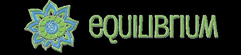 Equilibrium spa