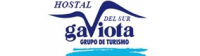 Hostal Gaviota del Sur