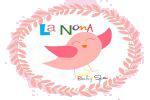 La Nona Baby Spa