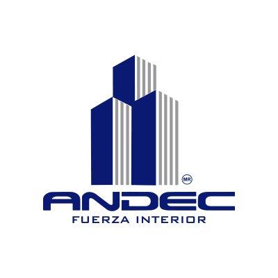 Acerías Nacionales del Ecuador (ANDEC S.A.)